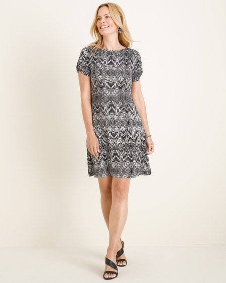 3cc99f21ac9 Women's Clothing & Apparel, Jewelry & Accessories - Chico's