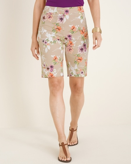 42e615910 Women's Clothing & Apparel, Jewelry & Accessories - Chico's