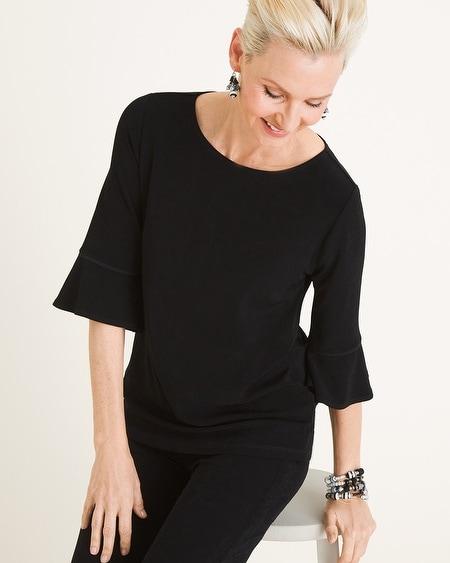 fc78f54d0d39c0 Chico s - Shop Women s Clothing   Accessories Online - Chico s