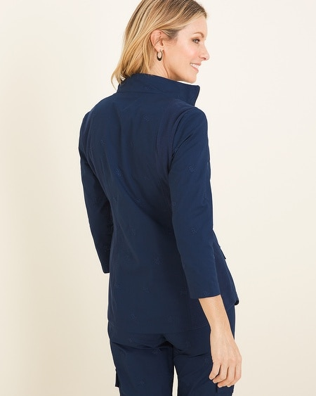 ee7af5232a22 Women's Jackets - Women's Clothing - Chico's