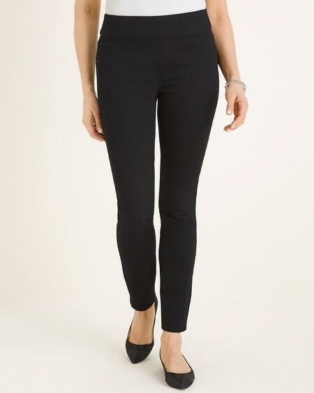 f8874acb17731 Women's Jeans & Denim - Women's Clothing - Chico's