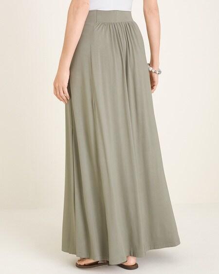 5e09fca45eb96 Women's Dresses & Skirts - Women's Clothing - Chico's