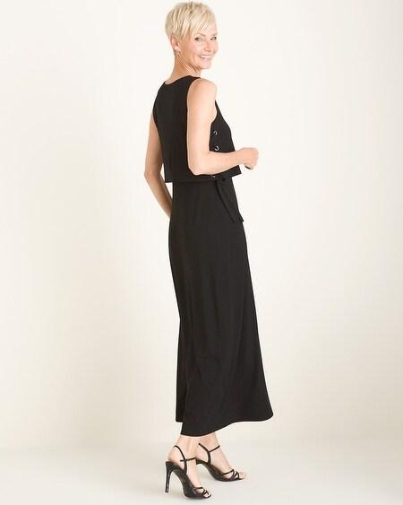 d57e529d4 Women s Dresses   Skirts - New Arrivals - Chico s