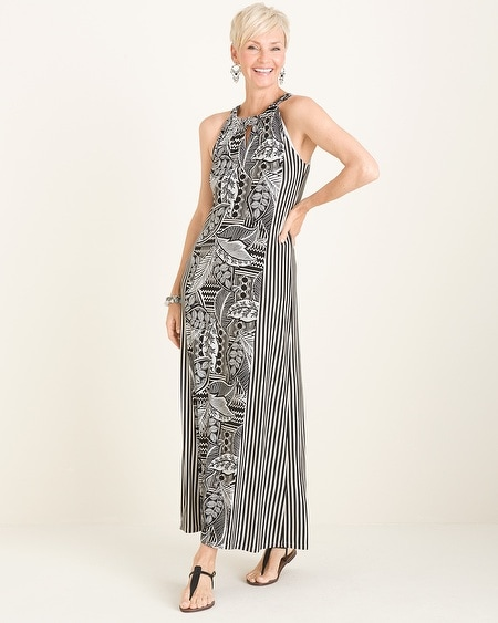 def0ed095 Shop Women s Dresses   Skirts - Chico s