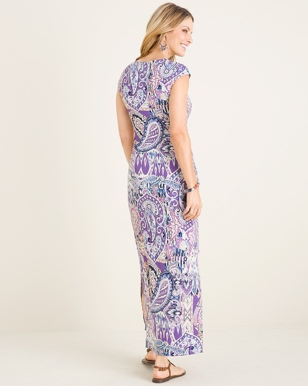2ee603e9a1 Women's Dresses & Skirts - Women's Clothing - Chico's