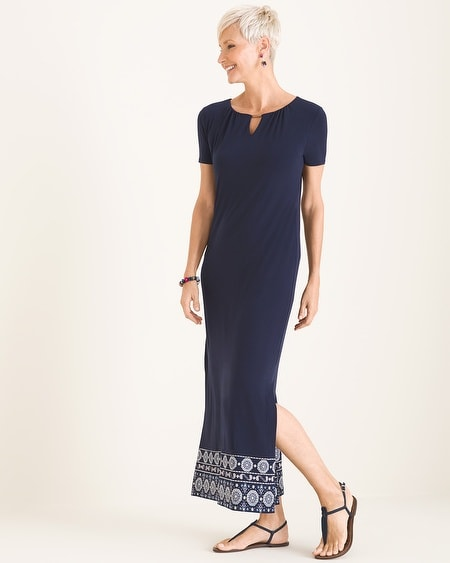 309a32d16637b7 Women's Dresses & Skirts | Online Exclusives for Spring 2016 - Chico's