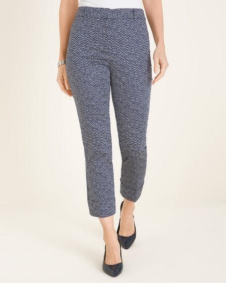 459e750fa743 Women's Crop Pants & Shorts - Women's Pants - Women's Clothing - Chico's