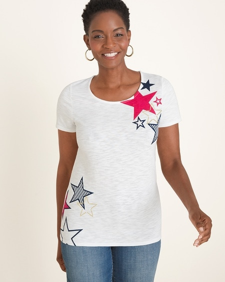 e7eaa2b34ebba2 Women's Tops - Women's Clothing - Chico's