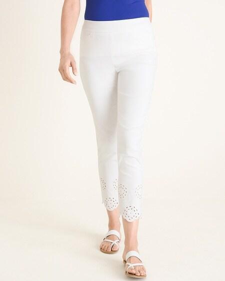 679b5124665a Women s Ankle Pants - Women s Pants - Women s Clothing - Chico s