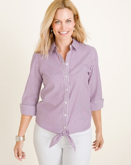c24f29a4a51d8 Women's Tops - Women's Clothing - Chico's