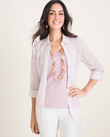 a1fede29add Women's Tops - New Arrivals - Chico's