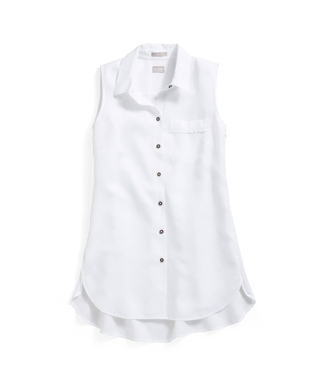 81ab2ce7 Collections - Women's No-Iron Shirts - Chico's