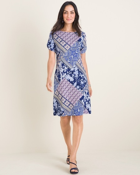 0e956a0eeb Women's Dresses & Skirts - Women's Clothing - Chico's