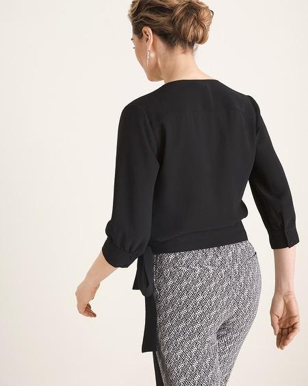 c98b7d7f538 Women's Black Label Collection - Women's Clothing - Chico's