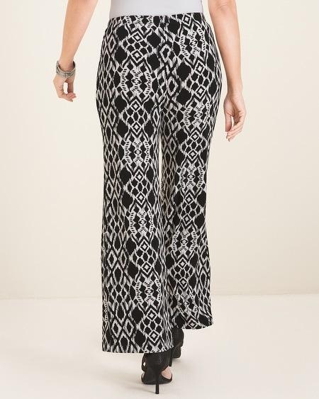 2f58997962353 Women's Pants - Women's Clothing - Chico's