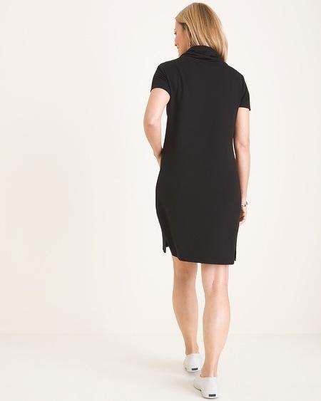 Women's Dresses & Skirts - Women's Clothing - Chico's