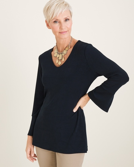 f77ec0a1c3 Women's Clothing & Apparel, Jewelry & Accessories - Chico's