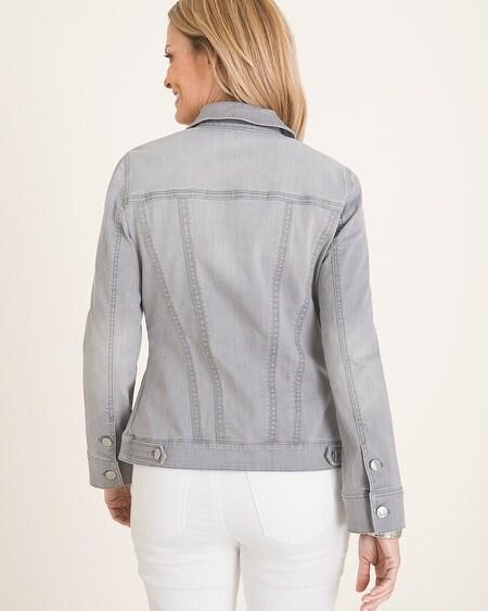 75026cc3e Women's Jackets - Women's Clothing - Chico's