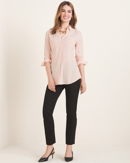 a6629e189a5 Mix. Match. Save. - 2 or More $59 Each - Chico's