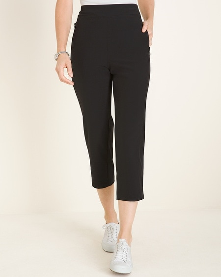 e2834091 Women's Clothing & Apparel, Jewelry & Accessories - Chico's