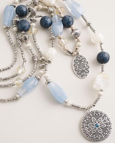 Women's Necklaces - Women's Jewelry - Chico's