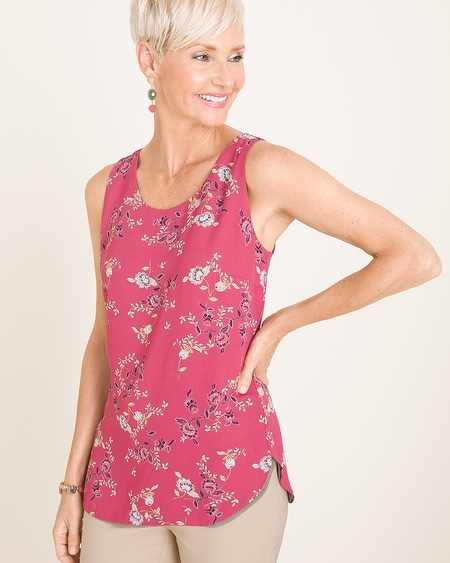 fd8a1bfe69d2 Women's Tops - Women's Clothing - Chico's