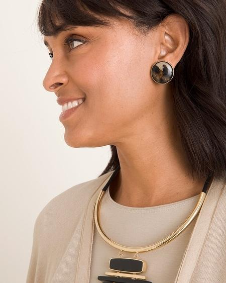 Women's Earrings - Women's Jewelry - Chico's
