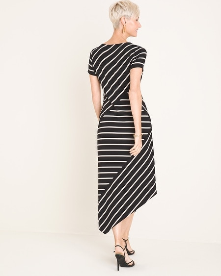 a5410153ba7c52 Women's Dresses & Skirts - Women's Clothing - Chico's