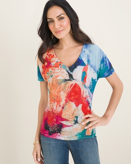 4f42df51 Women's Tops - Women's Clothing - Chico's
