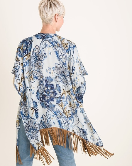 Women's Clothing, Jewelry & More - New Arrivals - Chico's