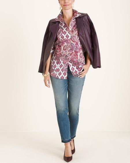 meet 6fad2 43afe Women's Jeans & Denim - Women's Clothing - Chico's
