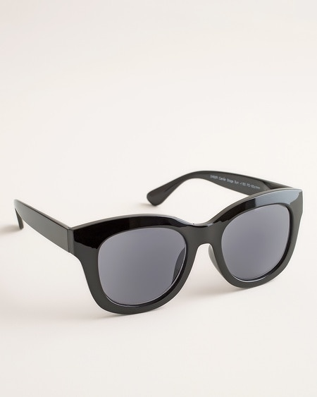 fba4ec3dcff9 Women's Sunglasses & Eyewear - Women's Accessories - Chico's