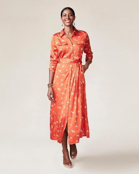 Arrivals in Women's Dresses \u0026 Skirts