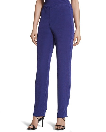 Rumba Pants Regular Length