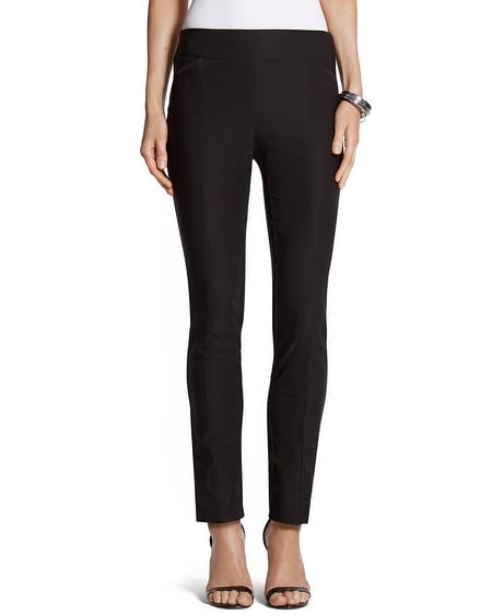 Brigitte Pants Regular Length