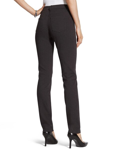 By Chico's Peyton Pants - TL - Chicos