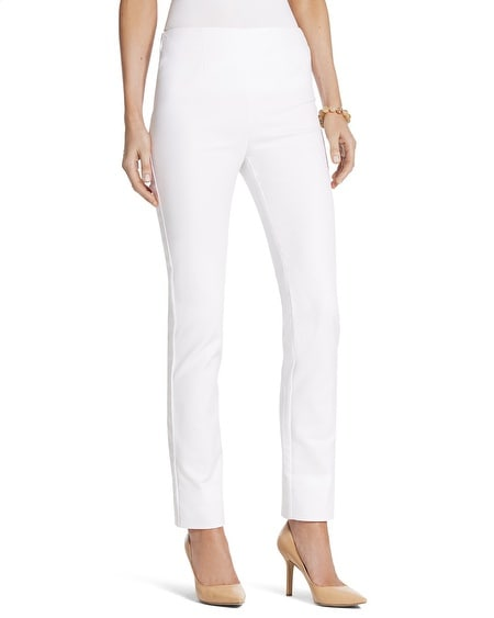 So Slimming Katharine Stretch Pants