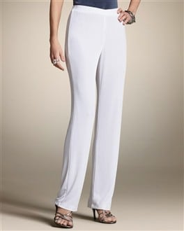 Travelers Classic Nesia Original Fit Pant
