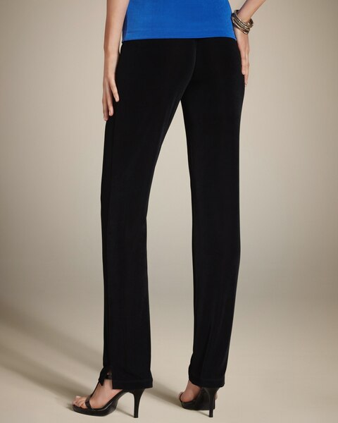 Rumba Slim Pants