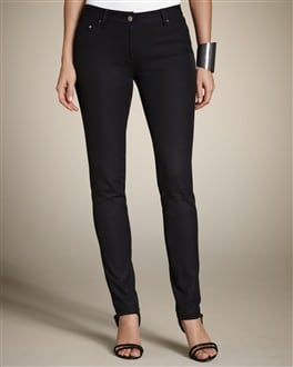 So Slimming By Chico's Getaway 5-Pocket Pant
