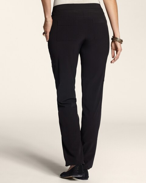 Neema Fallon Pants