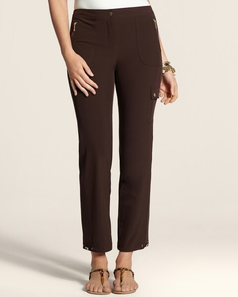 Neema Francesca Pants