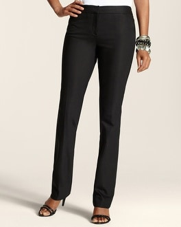 City Chic Trouser Pant