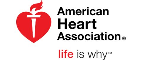 Did you know heart disease is the No. 1 cause of death in women? The AHA is a voluntary organization dedicated to eliminating cardiovascular diseases and stroke through the funding of innovative research, advocating stronger public health policies and providing lifesaving tools and information.