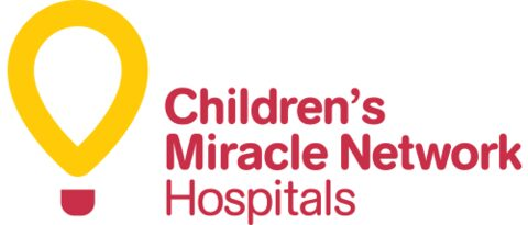 For thirty years, Children's Miracle Network Hospitals have been improving and saving the lives of children by supporting children's hospitals across the United States and Canada. They provide, comfort, treatment, and hope to millions of sick kids, touching the lives of more children and families than any other children's charity.