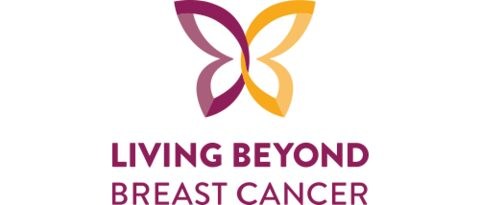 The mission of Living Beyond Breast Cancer is to connect people with trusted breast cancer information and a community of support. LBBC is nationally recognized for the quality of their educational programs and assists women at all stages of diagnosis, treatment, and recovery.