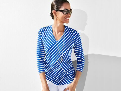 Stripes product image