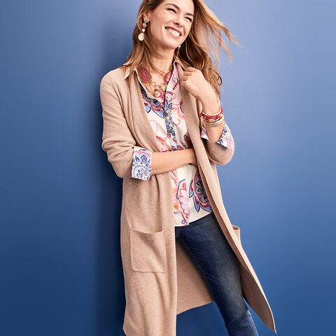 Chicos Shop Womens Clothing Accessories Online Chicos