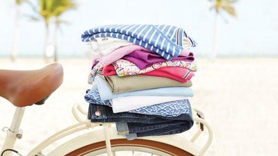 d27214613e0 Chico s - Shop Women s Clothing   Accessories Online - Chico s