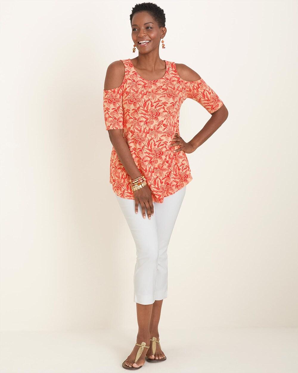 e1892d0d9 Chico s - Shop Women s Clothing   Accessories Online - Chico s